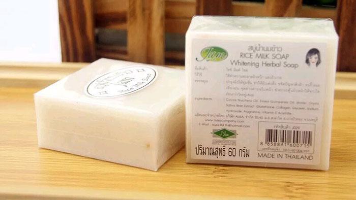 tam-trang-xa-phong-tam-trang-cam-gao-rice-milk-soap-thai-lan-5500