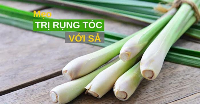 dau-goi-dau-xa-combo-dau-goi-va-xa-tinh-dau-sa-chanh-kich-moc-va-chong-rung-toc-thai-lan-5672
