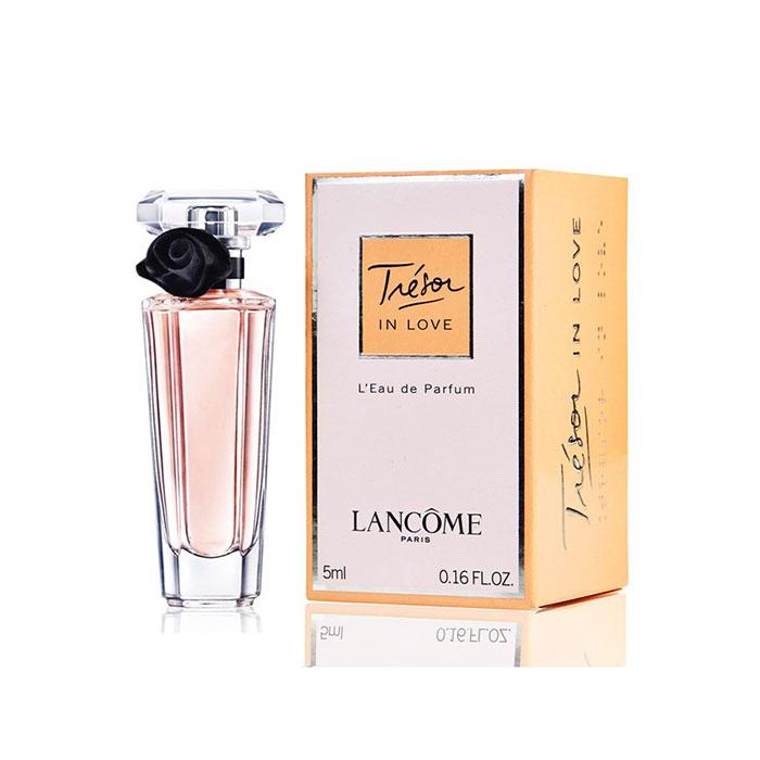 Nước hoa Lancôme Tresor In Love 5ml