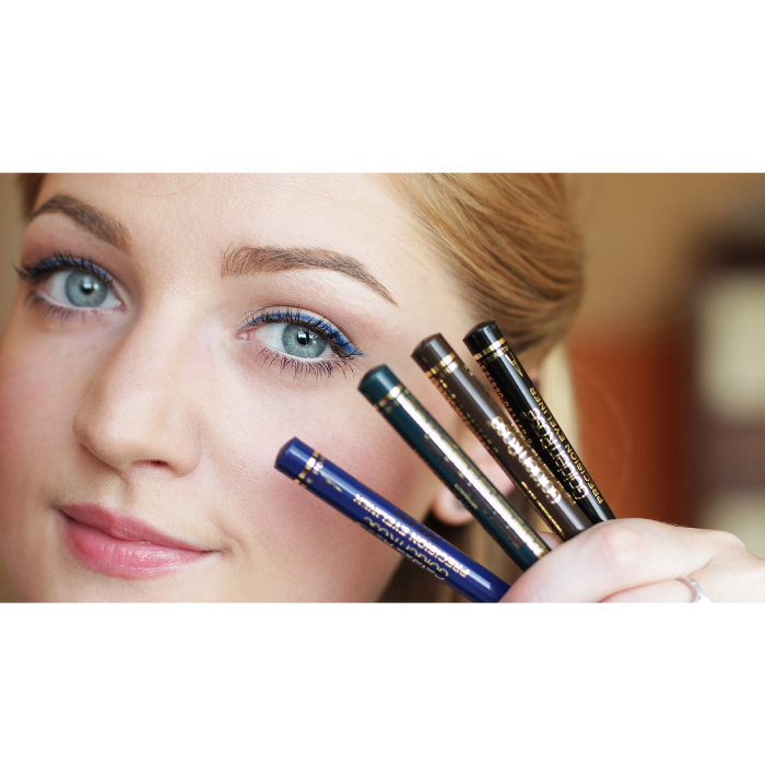 Kẻ Mắt Golden Rose Precision Eyeliner
