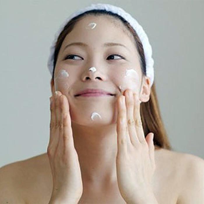 3 điều hữu ích giúp làn da tái sinh mỗi ngày